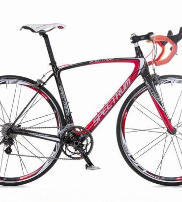 Quel pédalier choisir pour son vélo ?