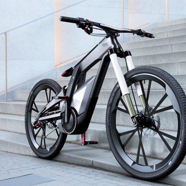 Un vélo électrique en cadeau : choisissez-le bien !