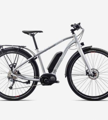 Guide d'achat pour vous aider à choisir votre vélo électrique