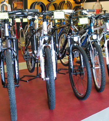 Comment bien acheter votre vélo ?