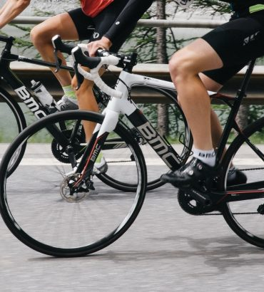 Comment être plus performant à vélo ?