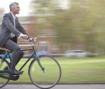 Conseils pratiques pour bien conduire un vélo pour le travail