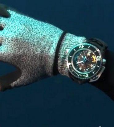 Guide d'achat de montres de plongée