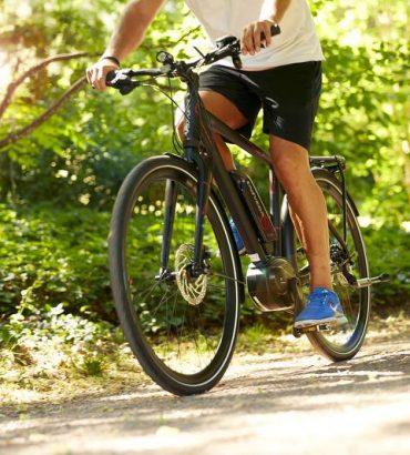 Comment se mettre au vélo ?
