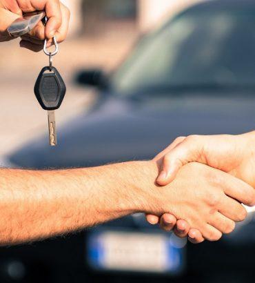 4 meilleurs services pour revendre votre voiture d'occasion