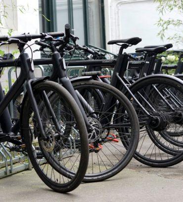 Quel type de vélos acheter ?
