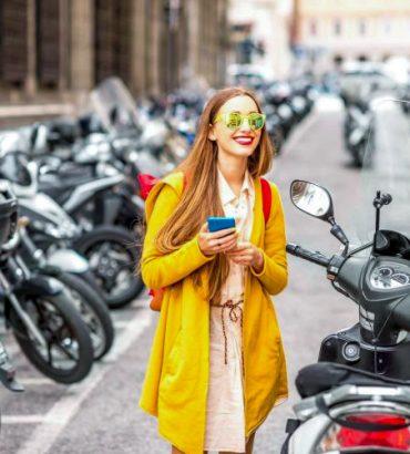 Ce que vous devez savoir sur la location de moto