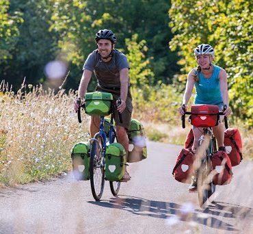 Quels sont les moyens de transport adaptés pour une randonnée ?