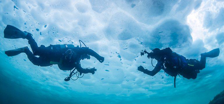 la-plongee-sous-glace-0